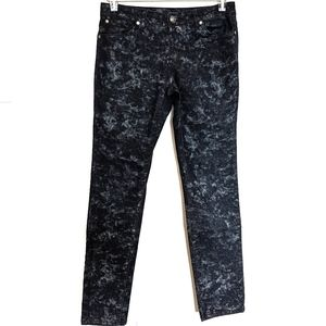 4for$20 Jessica Simpson jeans 29 Skinny like new